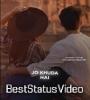 Lut Gaye Hum Pehli Mohobbat Main Bgm 4K Full Screen Status Video Download
