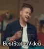 Daman Bojh Ka UK Haryanvi Whatsapp Status Video Download