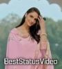 Ali Baba Mankirt Aulakh Ft Japji Khaira Whatsapp Status Video Download