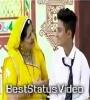Phoolchidi Marwadi Whatsapp Status Video Download