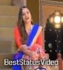 Kajaliyo Rajasthani Whatsapp Status Video Download