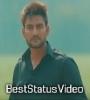 Main Gori Tu Kal Ajay Hooda Whatsapp Status Video Download