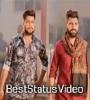 Loot Liya Khasa Aala Chahar WhatsApp Status Videos Download