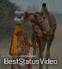 Panido Barsa De Mara Ram Whatsapp Status Video Download