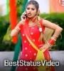 Holiya Me Hili Khesari Lal Yadav Whatsapp Status Video Download