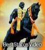 Majhya Raja Ra Majhya Shivba R Whatsapp Status Video Download