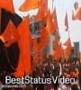 Ram Navami Whatsapp Status Video Free Download