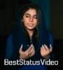 Teri Meri Nirmal Roy Whatsapp Status Video Download
