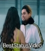 Rolex A Kay Whatsapp Status Video Download