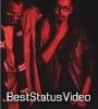 King Rocco Saloot Rap Whatsapp Status Video Download