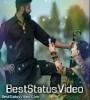 Dil Mat Tode Re Gurjar Ke Chora Whatsapp Status Video Download