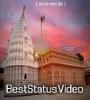 New Gajanan Maharaj Video Status Download