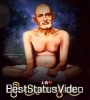 Gajanan Maharaj Whatsapp Status Video 2021