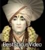 Gajanan Maharaj Status For Whatsapp Status