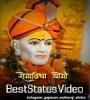 Shubh Guruvar Jay Gajanan Whatsapp Status Video Download