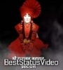 Share Chat Gajanan Maharaj Photo Video Status