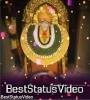 Gajanan Maharaj What's Status Video Download
