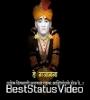 Gajanan Maharaj Bhajan Maharaj Whatsapp Status Video Download