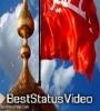 Rab Jane Te Hussain Jane Qawali Whatsapp Status Video Download