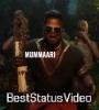 Enjoy Enjami Lyrical Whatsapp Status Video Download
