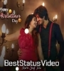 Female Love Sad Status Video For Whatsapp Download