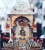 Mahavir Jayanti 2021 WhatsApp Status Video Download