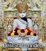 Mahaveer Jayanti 2021 Special Status Video Download