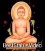 Happy Mahavir Jayanti 2021 Whatsapp Status Video Free Download