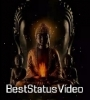 Happy Mahavir Jayanti 2021 Status Videos Download