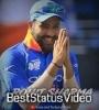 Rohit Sharma IPL 2021 Status Video Download