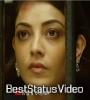 Sad Heart Touching Status Video Download