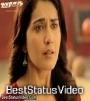 GF BF Breakup Whatsapp Status Video Download