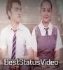 Best Silent Love Propose Whatsapp Status Video Download
