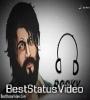 KGF Bgm Remix Ringtone Status Video Download