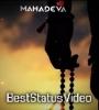 Shiv Gyan Status Video For Whatsapp Download