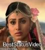 Mahashivratri Status Full Screen HD Status Video 2022 Download