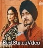 Kurta AKM Singh Ft Gurlez Akhtar Whatsapp Status Video Download