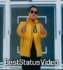 Dangerous Shrey Singhal Whatsapp Status Video Download