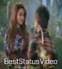 Jaan Ni Dindi Sucha Yaar Whatsapp Status Video Download