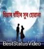Motoliya 20 Sannidhya Bhuyan x Aarxslan Whatsapp Status Video Download