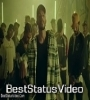 Keede Dino James Whatsapp Status Video Download