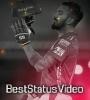 KL Rahul IPL 2021 Whatsapp Status Video Download