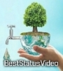 World Water Day Quotes Whatsapp Status Video Download