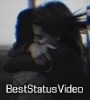I Need Somebody Who Can Love Me At My Worst WhatsApp Status Video Download