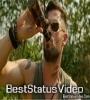 Silent Boys Attitude Status Video Download
