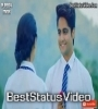 School Love Story Status Video For Whatsapp Download