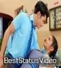 School Love Feeling Whatsapp Status Video Download