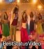 Vilayati Sharaab Darshan Raval Whatsapp Status Video Download