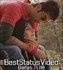 Tera Hone Lag Hoon Full Screen Love Song Status Video Download