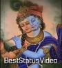 Shyam Teri Roop Mani Full Screen Love Song Status Video Download